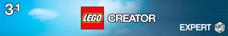 Creator 創意系列