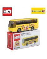 Tomica 輕井沢Toys Kingdom 特注合金車 - Mitsubishi Fuso Aero Queen