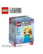 LEGO Brickheadz 41617: Elsa