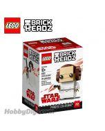 LEGO Brickheadz 41628: Princess Leia
