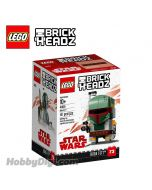 LEGO Brickheadz 41629: Boba Fett