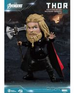 野獸國 Beast Kingdom Marvel 蛋撃系列 EAA-103 - 雷神奇俠 Thor 《復仇者聯盟4:終局之戰》