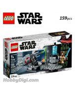 LEGO Star Wars 75246: Death Star Cannon