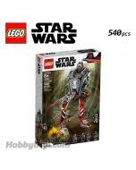 LEGO Star Wars 75254: AT-ST Raider