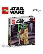 LEGO Star Wars 75255: Yoda (UCS)