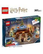 LEGO Harry Potter 75964: Harry Potter Advent Calendar (2019)