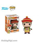 Funko Pop! Animation系列 106: 龍珠 Z - Gohan