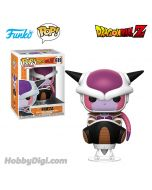 Funko Pop! Animation系列 619: S6 - 菲利 Frieza