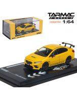 Tarmac Works HOBBY64 模型車 - Subaru Impreza WRX STI S207 NBR Package
