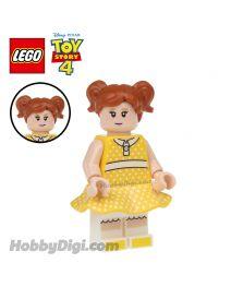 LEGO 散裝人仔 Toy Story 4: Gabby Gabby
