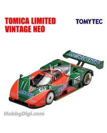 TOMYTEC Tomica Limited Vintage NEO 合金車 - LV-NEO Mazda 787 B 202