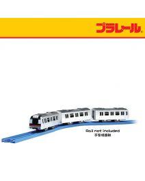 Plarail 列車系列 - MTR 港鐵載客列車 (1998-現在) 荃灣線