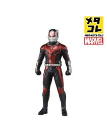 Metacolle 合金模型 - Antman The Wasp