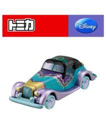 Tomica Disney Motors系列合金車 DM-19 - Dreamstar Jasmine