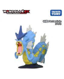 Takara Tomy Moncolle-EX - 鯉魚龍 (Asia Version)