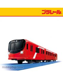 Plarail 列車系列 - S-58 東京地鐵 2000系