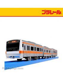 Plarail 列車系列 - S-30 E233系中央線