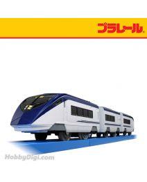Plarail 列車系列 - S-54 京城 Skyliner AE Shape