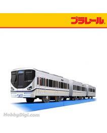 Plarail 列車系列 - S-42 225系 新快速 (連聲)