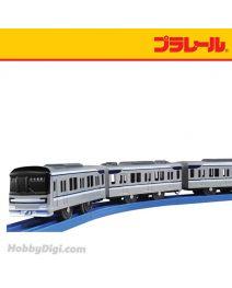 Plarail 列車系列 - S-56 東京地鐵日比谷線13000系