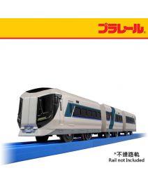 Plarail 列車系列 - S-36 Tobu Railway Limited Express Liberty