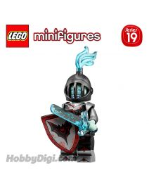 LEGO Minifigures 71025 Series 19 - Fright Knight
