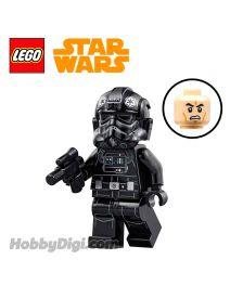 LEGO 散裝人仔 Star Wars: Imperial Pilot