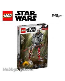 LEGO Star Wars 75254: AT-ST Raider