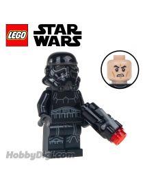 LEGO 散裝人仔 Star Wars: Shadow Trooper