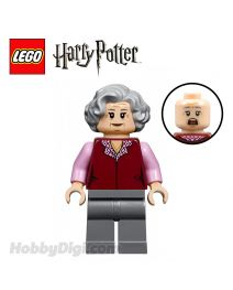 LEGO 散裝人仔 Harry Potter: The Trolley Witch