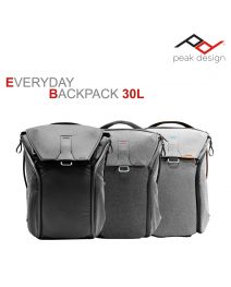 Peak Design 日用背包 Everyday Backpack 30L