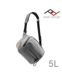 Peak Design Everyday Sling 5L - Ash