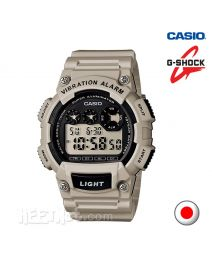 Casio G-Shock W-735H-8A2 Watch