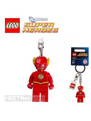 LEGO 鎖匙扣 853454 DC Comics: Flash