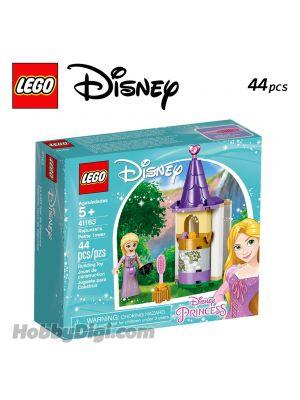 LEGO Disney 41163: Rapunzel's Petite Tower