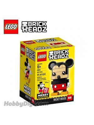 LEGO Brickheadz 41624: Mickey Mouse