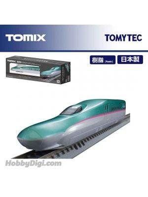 TOMYTEC TOMIX 列車模型 - FIRST CAR MUSEUM FM-001 E5系 (隼鳥號)