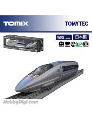 TOMYTEC TOMIX 列車模型 - FIRST CAR MUSEUM FM-009 JR 500系 (東海道 山陽新幹線)