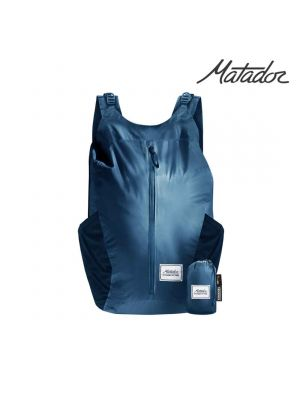 Matador Freerain24 Backpack Blue