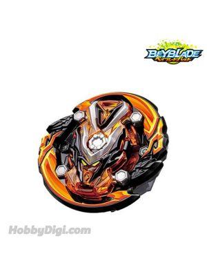 Takara Tomy Beyblade Burst Wbba Limited Booster - B-00 Grand Valkyrie .Z.H' Ten GIANTS Ver.