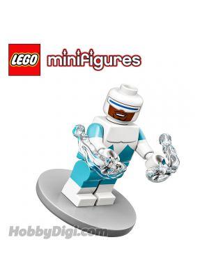 LEGO Minifigure 71024 The Disney Series 2 - Frozone