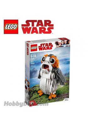 LEGO Star Wars 75230: Porg