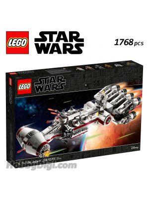 LEGO Star Wars 75244: Tantive IV