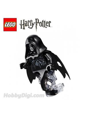 LEGO 散裝人仔 Harry Potter: Dementor