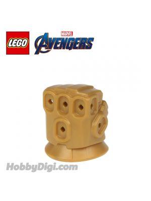 LEGO 散裝配件 Marvel: Infinity Gauntlet