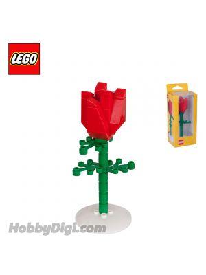 LEGO Seasonal 852786: Rose
