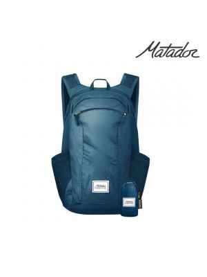 Matador DayLite16 Backpack Blue
