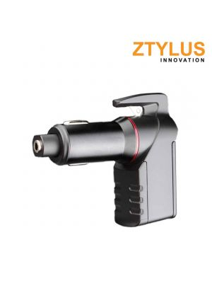 Ztylus Stinger Emergency Escape Tool