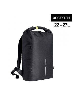 XD Design Bobby Urban Lite Anti-theft Backpack Black