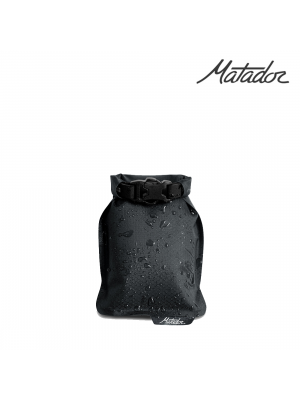 Matador FlatPak Soap Bar Case